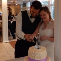 Sarah-Patrick-Wedding-3-21-15-Hilltop-OP-950x974-1