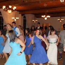 Shannon & Zachary C Wedding 3-16-17 Casa Marina Hotel Jax FL