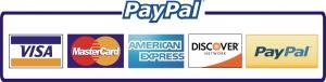 paiement-paypal-300x76
