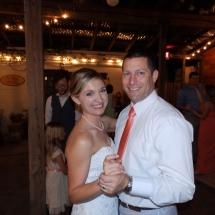 Elizabeth & Kevin F. Wedding 4-1-17 Coastal Ocassions Jax Bch