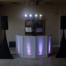 Op 5-5-17 Setup