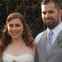 Sara & Jeff K. Wedding 6-6-17 Ponte Vedra Bch