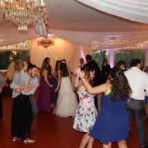 Rachel & David V. Wedding 11-12-17