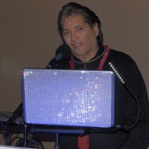 DJ Joey 4-28-18