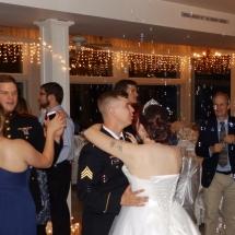 Ashleigh & Jonathan E. Wedding 5-11-18 Hiltop OP