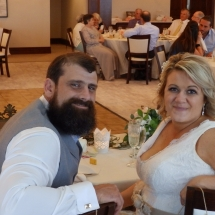 Nicole & Peter C Wedding 6-2-18 Palencia Club
