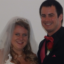 Shannon & Justin B Wedding 6-17-18 WR St Augustine