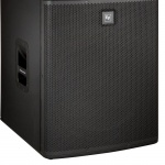 Electro-Voice Elx118 Live X Series Subwoofer