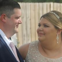 Ashleigh & Stewart H Wedding 6-30-18 Ramona Pav Jax