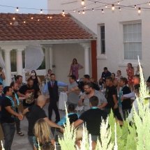 Andrea & Bryan C Wedding 9-14-18 Casa Marina