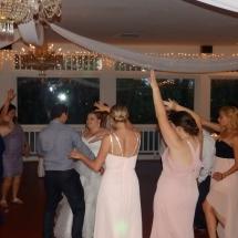 Olivia & Bobby N. Wedding 9-8-18 Hilltop OP