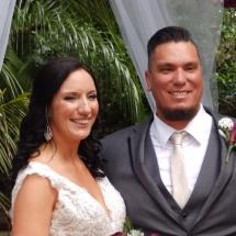 Erica & Dereck A Wedding 10-19-18 Hilltop OP