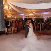 Erica & Dereck A. Wedding 10-19-18 Hilltop OP