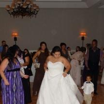 Omayra & Albert N. Wedding 9-30-18 Renaissance Hotel Orlando FL