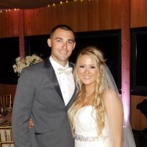 Chelsea & Brian S Wedding 11-24-18 Laytns Landn Yulee