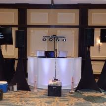 SDE Setup