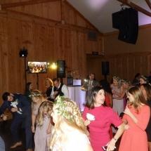 Mary & Jon G Wedding 1-12-19 Bowing Oaks Jaxs