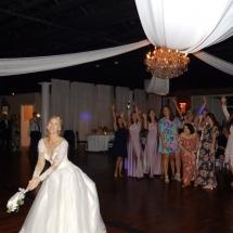Maegan & Paul T Wedding 2-24-19 White Room