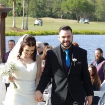 Katrina & Shaun G. Wedding 3-29-19