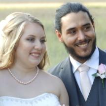 Megan & Matthew S. Wedding 4-6-19 Fernendina Bch