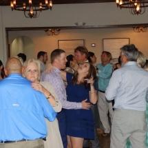 Alis & Logan S Wedding 5-18-19 The Palencia Club