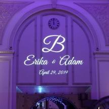 Erika & Adam B Wedding 4-29-19 Treasury St Aug