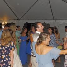 Mark & Kayla E Wedding 5-25-19 Island Estates
