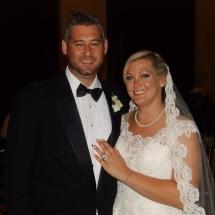 Amy & Chris L. Wedding 6-8-19 Temple AL.