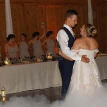 Taylor & Kyle S. Wedding 6-28-19 Bowing Oaks Plantation Jacksonville FL