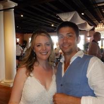 Kerry & Alex Q Wedding 7-15-19 White Room St Aug.