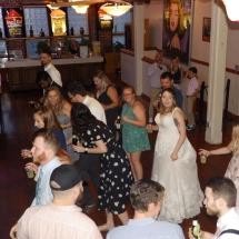 Taylor & Chris J Wedding 6-29-19 927 Events Jacksonville