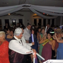 Alissa & Rob L Wedding 9-28-19 Queens Harbour Yacht Club Jax