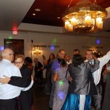 Dayana & James L. Wedding 10-5-19 Casa Monica Hotel St Augustine