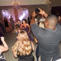 Trish & Zach S Wedding 10-20-19 Crystal Ballroom