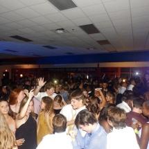 Wolfson high school Homecoming 10-26-19