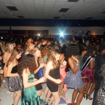 Wolfson high school Homecoming 10-26-19 Jax