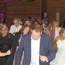 Hope & Jayson F Wedding 11-9-19