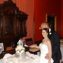 Jacqueline & David D. Wedding 11-25-19 Hiltop OP.