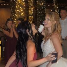 Lindsay & Jason D Wedding 11-2-19