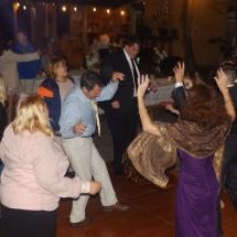 Tylar & Jordan M Wedding 11-14-19 Colonial Oaks Music Park St Augustine