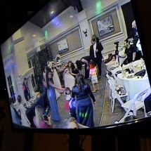 Annie & Javier M Wedding Crosswater Hall at Nocatee