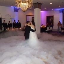 Kalynn & Walter J Wedding 12-13-19 Castle Hotel Orlando FL