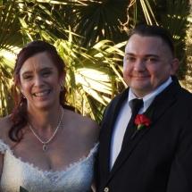 Kerry & Andrew Nabors Wedding 11-30-19 Walkers Landing Fernandina Beach, FL.