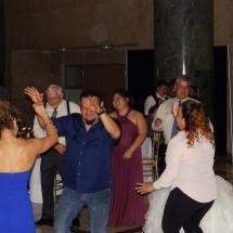 Ihsuan & Brandon M Wedding 2-15-20 Aetna Riverfront Jacksonville, FL