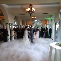 Rachel & Michael F Wedding 2-7-20 Club Continental OP FL
