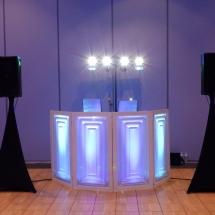 Deltona FL Setup