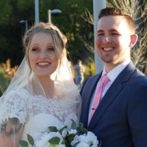 Kelsey & Corey B Wedding 3-1-20 Cade Museum Gainesville FL.