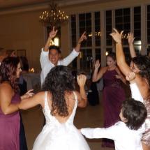 Katrina & Javier Gonzalez Wedding 9-19-20