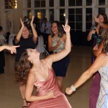 Katrina & Javier Gonzalez Wedding 9-19-20 Garden Club Jacksonville FL