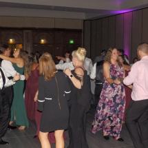 Alyssa & Taylor H. Wedding 11-7-20 WGV Renaissance Hotel St Augustine FL